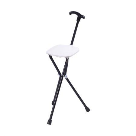 عصا صندلی ۵۰۰٫۵۰۰