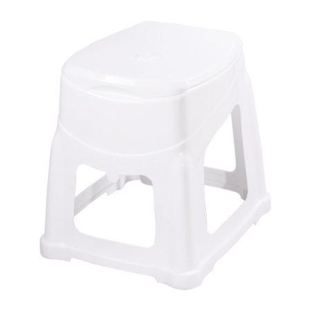 توالت پلاستیکی۵۰۰٫۵۰۰